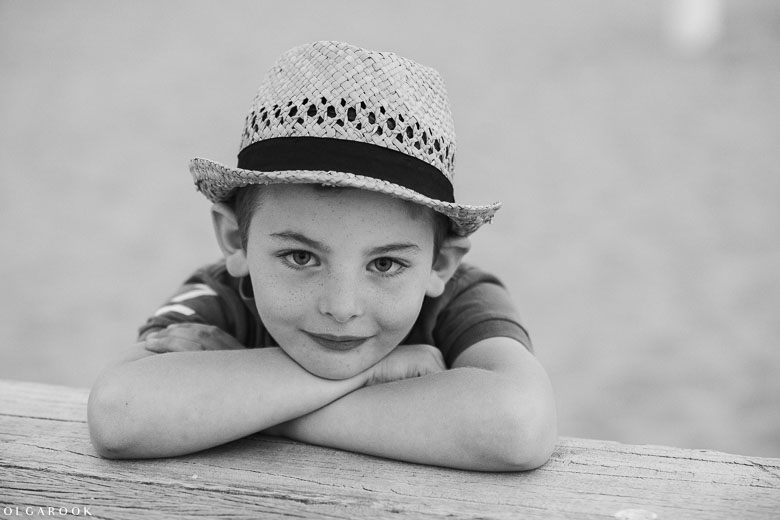 kinderfotoshoot-DenHaag-OlgaRookPhotography-8