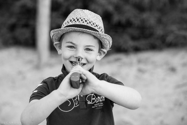 kinderfotoshoot-DenHaag