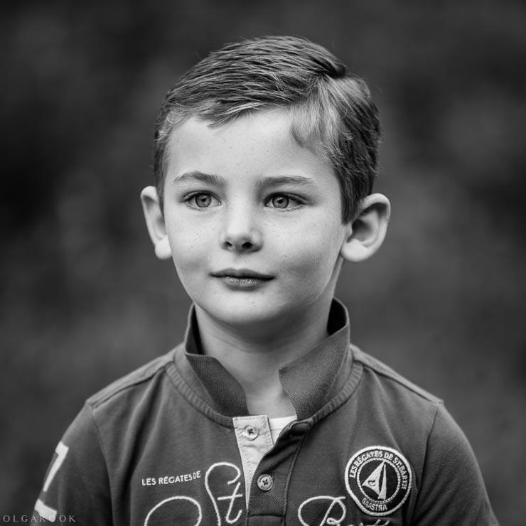 kinderportret-DenHaag-2