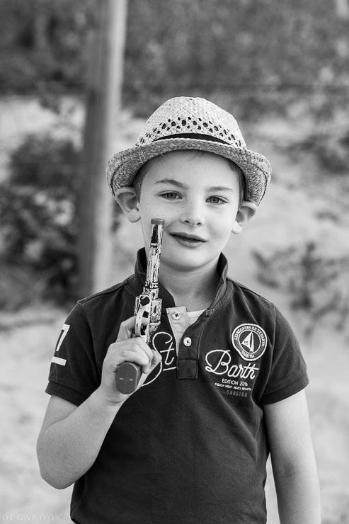kinderportret-DenHaag