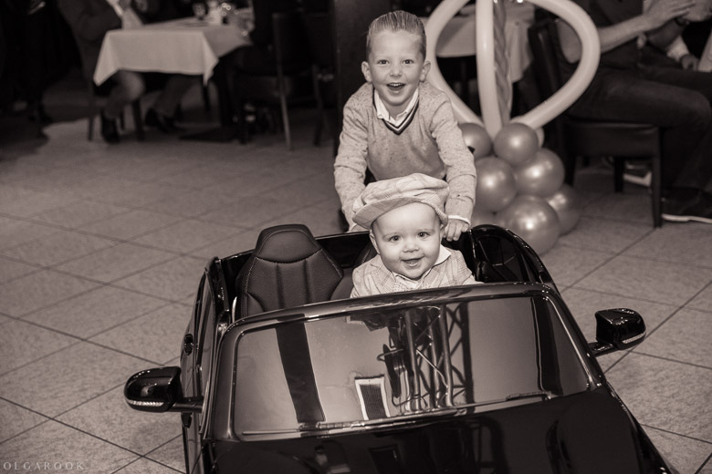 familiefeest-reportage-15