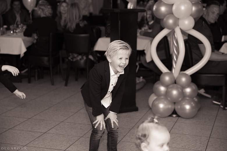 familiefeest-reportage-3