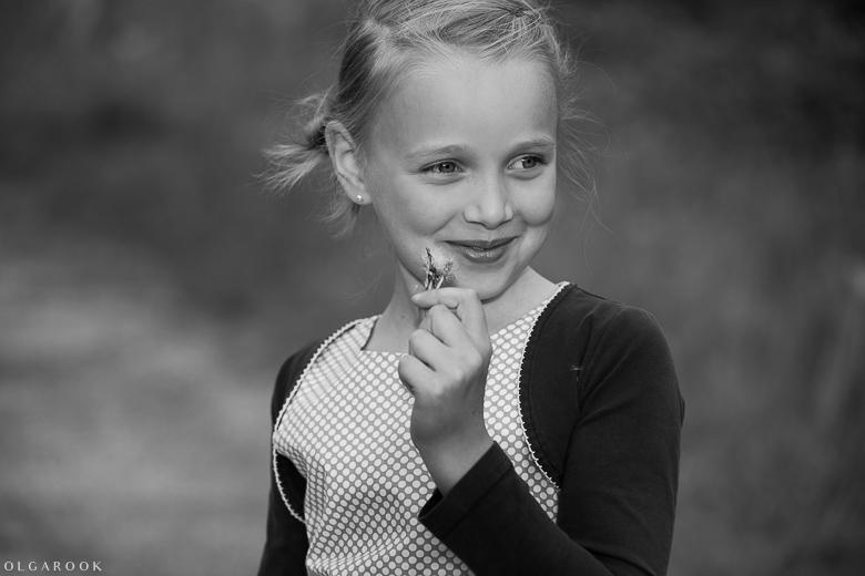 fotoshoot-strand-OlgaRookPhotography-11