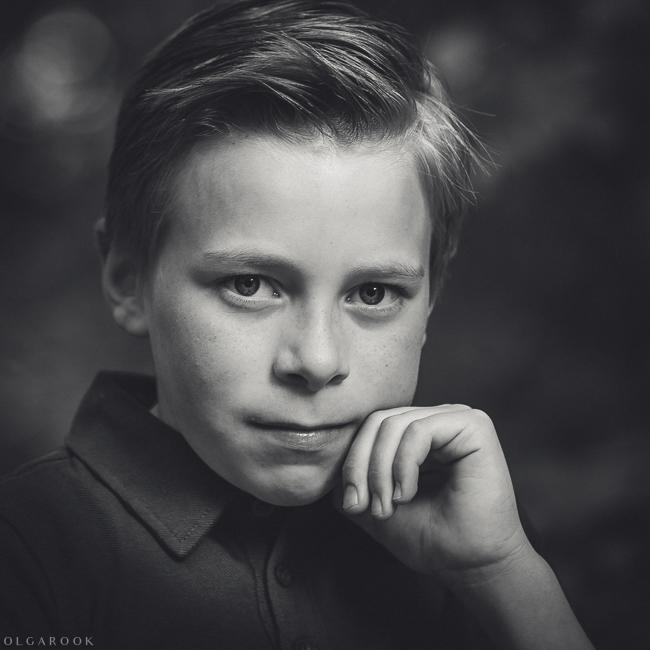 fotoshoot-strand-OlgaRookPhotography-28