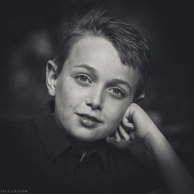 fotoshoot-strand-OlgaRookPhotography-29