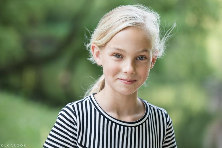 kinderfotograaf-utrecht-OlgaRook-11
