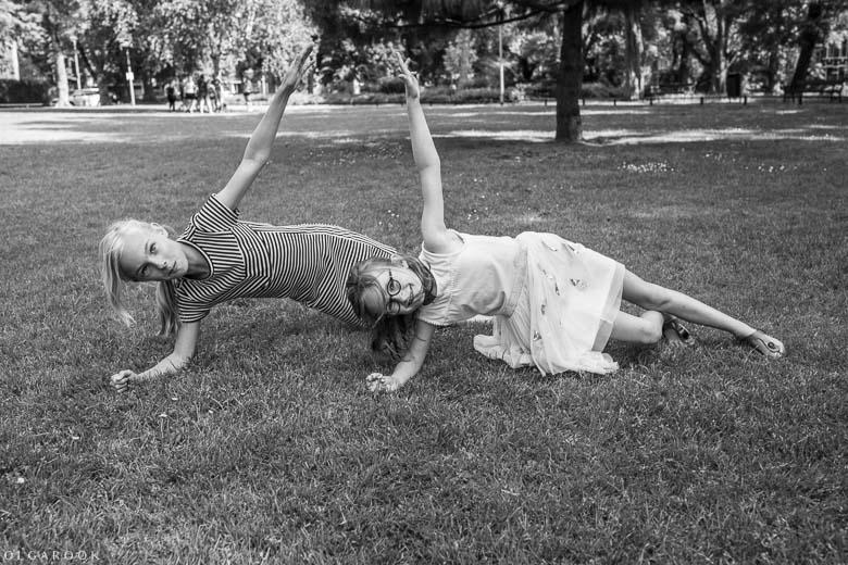 kinderfotograaf-utrecht-OlgaRook-15