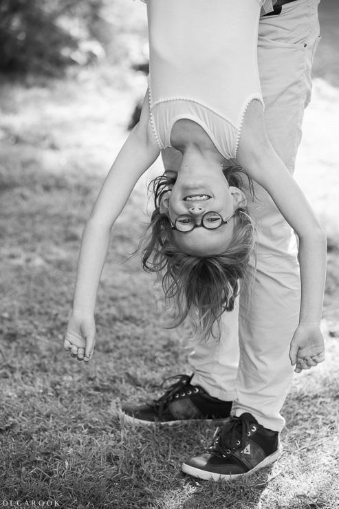 kinderfotograaf-utrecht-OlgaRook-16