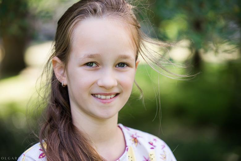 kinderfotograaf-utrecht-OlgaRook-17
