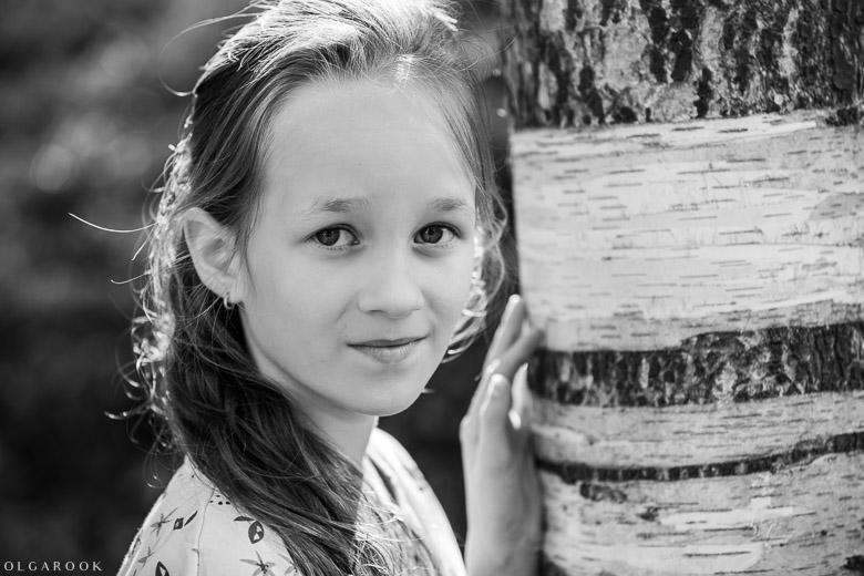 kinderfotograaf-utrecht-OlgaRook-18