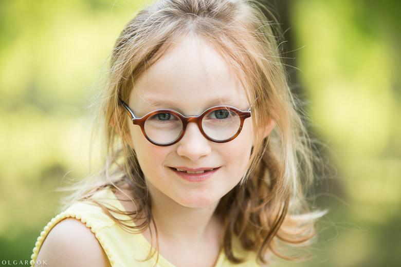 kinderfotograaf-utrecht-OlgaRook-19