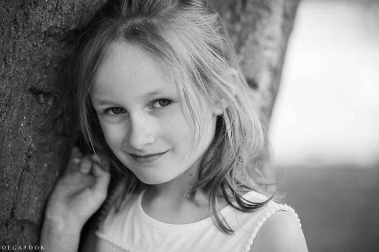 kinderfotograaf-utrecht-OlgaRook-20