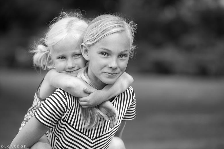 kinderfotograaf-utrecht-OlgaRook-21