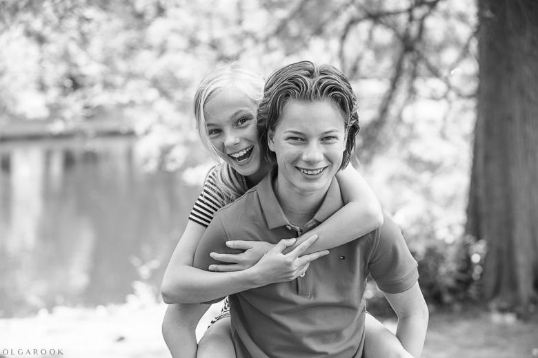 kinderfotograaf-utrecht-OlgaRook-22