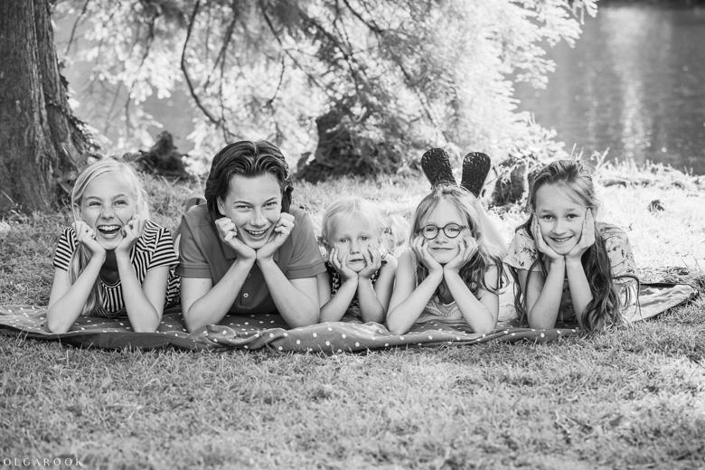 kinderfotograaf-utrecht-OlgaRook-24