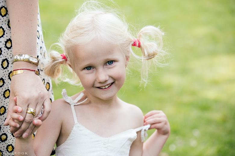 kinderfotograaf-utrecht-OlgaRook-27
