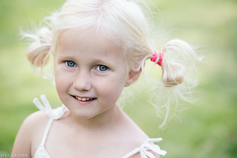 kinderfotograaf-utrecht-OlgaRook-28