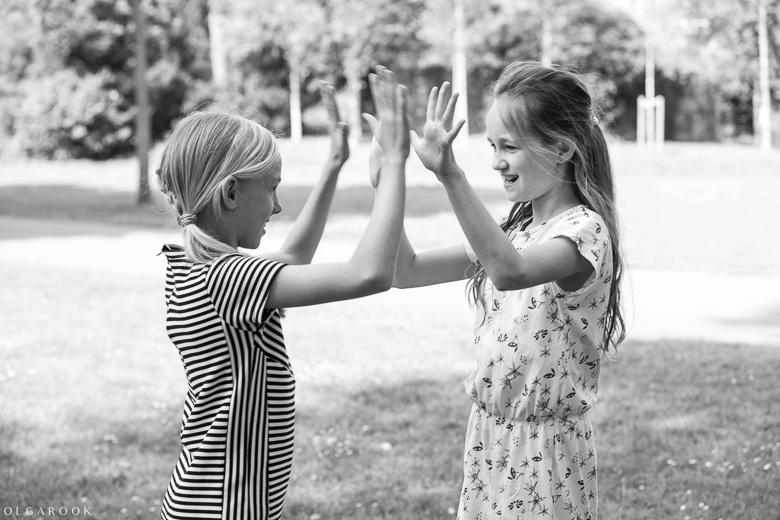 kinderfotograaf-utrecht-OlgaRook-29
