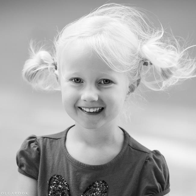 kinderfotograaf-utrecht-OlgaRook-3