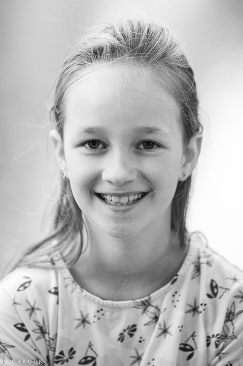 kinderfotograaf-utrecht-OlgaRook-4