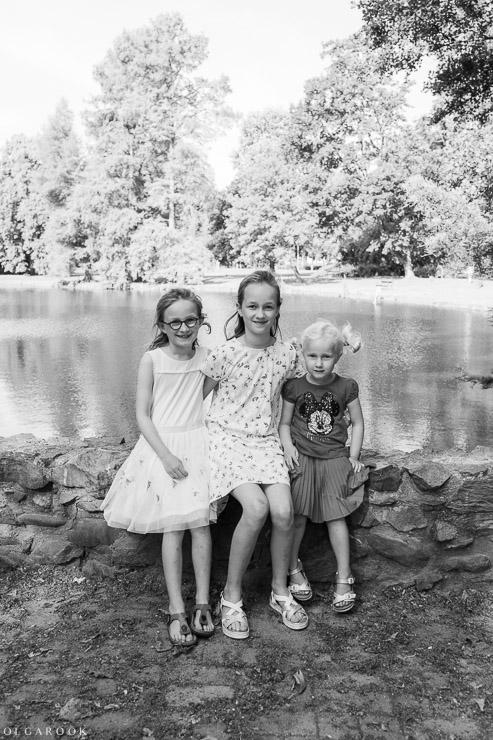 kinderfotograaf-utrecht-OlgaRook-5