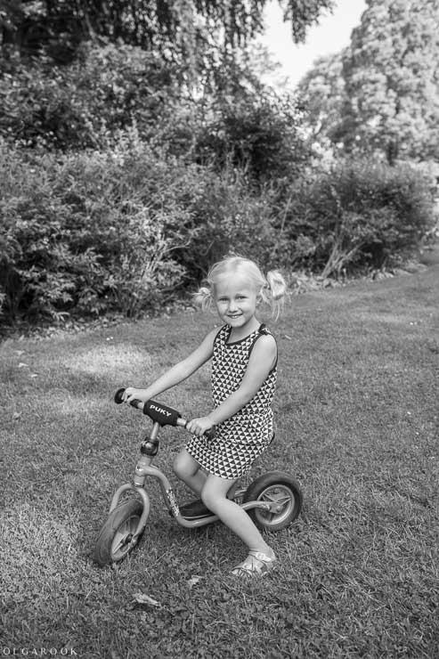kinderfotograaf-utrecht-OlgaRook-6