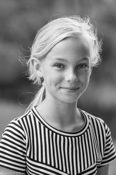 kinderfotograaf-utrecht-OlgaRook-7