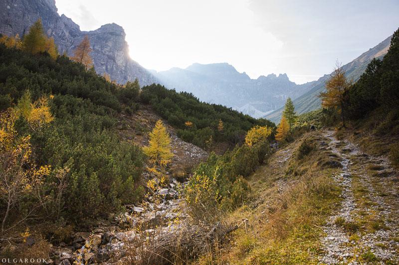 reisfotografie-Alpen-OlgaRook