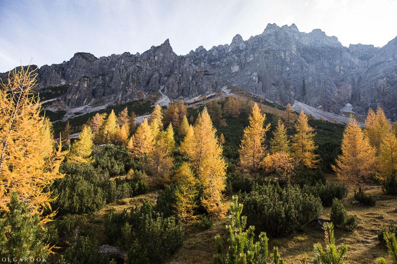 reisfotografie-OlgaRook_Tirol-12
