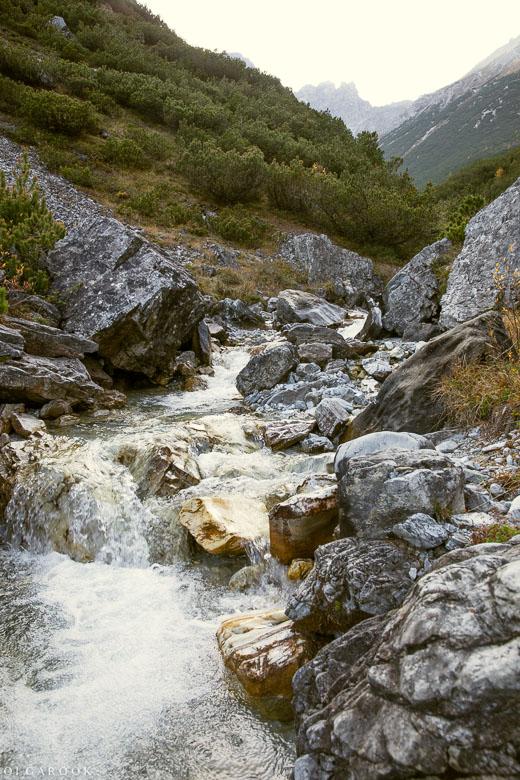 reisfotografie-OlgaRook_Tirol-15