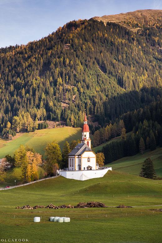 reisfotografie-OlgaRook_Tirol-16