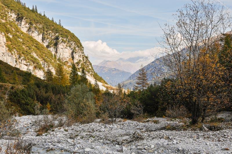 reisfotografie-OlgaRook_Tirol-2