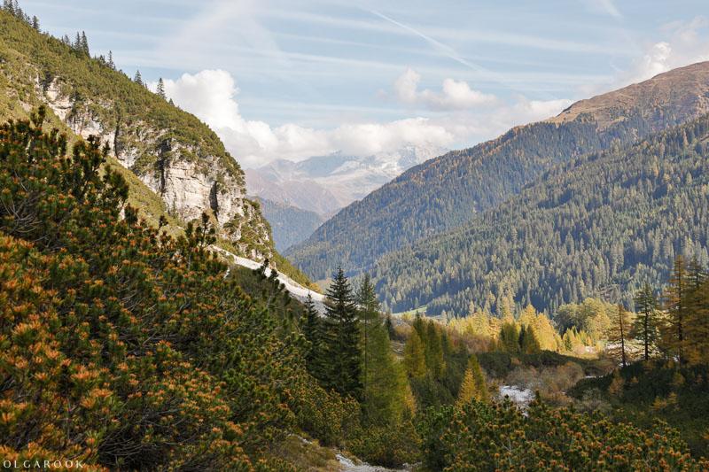 reisfotografie-OlgaRook_Tirol-5