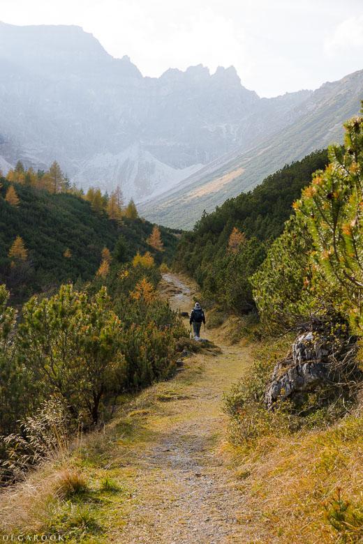 reisfotografie-OlgaRook_Tirol-6