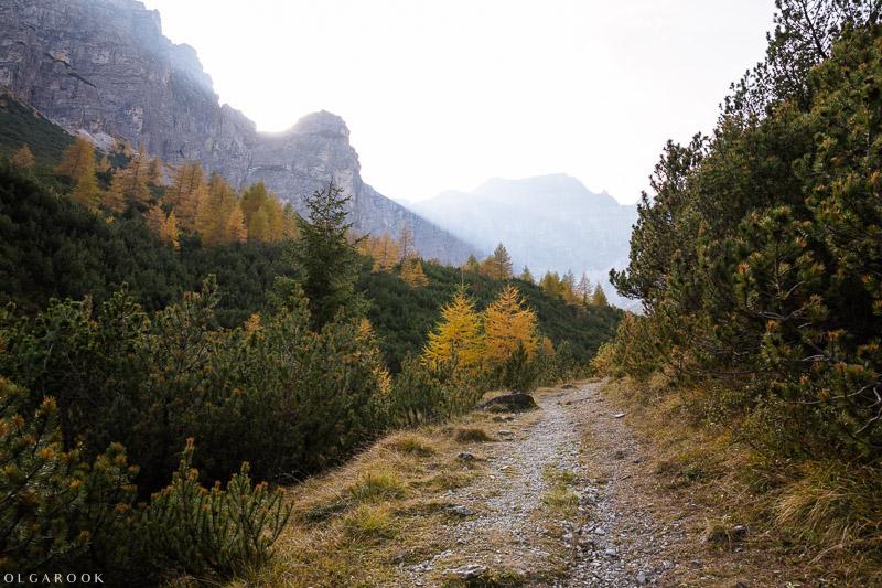 reisfotografie-OlgaRook_Tirol-8