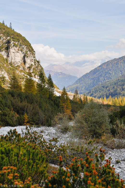 reisfotografie-OlgaRook_Tirol