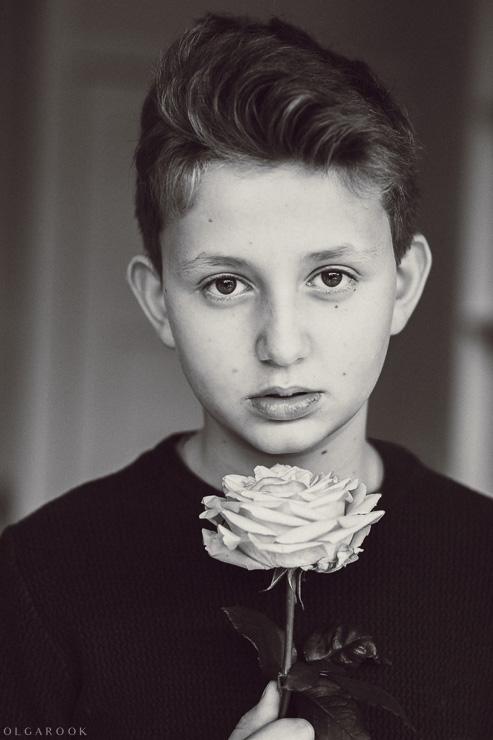 fotoshoot-kinderen-Rotterdam-10