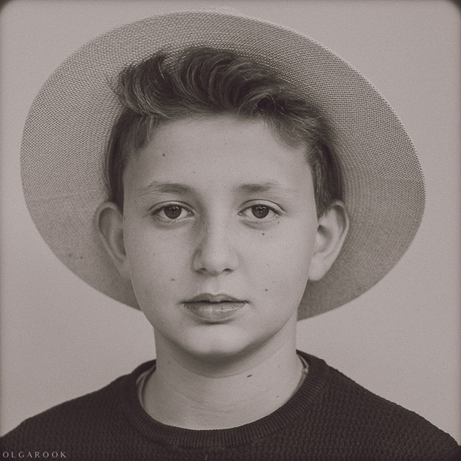 fotoshoot-kinderen-Rotterdam-11