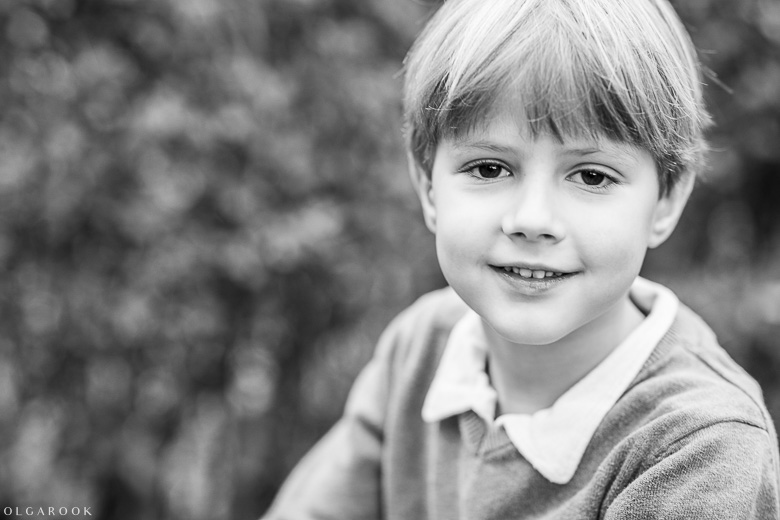 fotoshoot-kinderen-Rotterdam-15