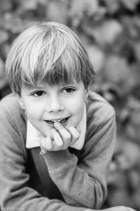 fotoshoot-kinderen-Rotterdam-17
