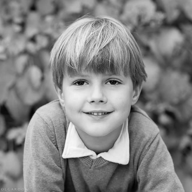 fotoshoot-kinderen-Rotterdam-19