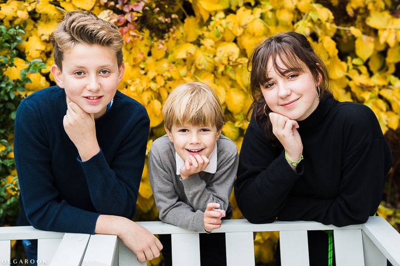 fotoshoot-kinderen-Rotterdam-2