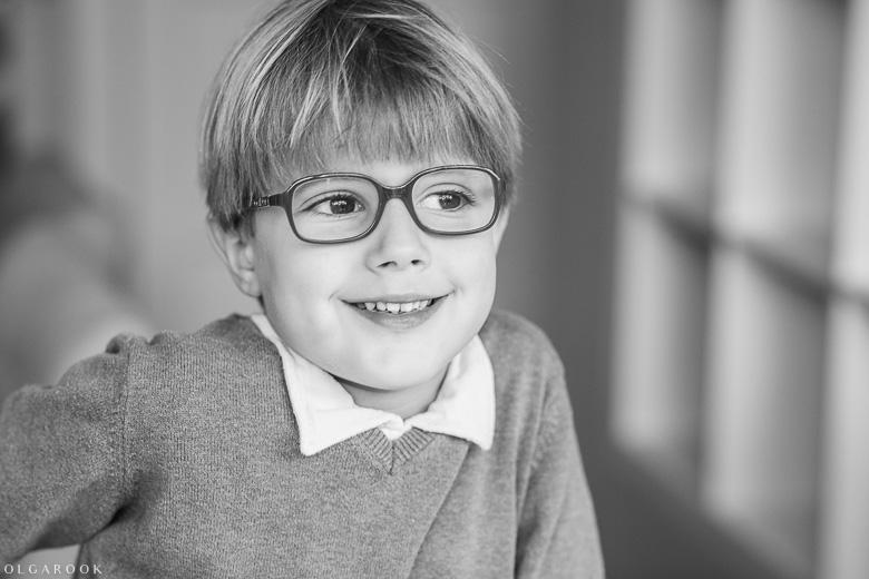 fotoshoot-kinderen-Rotterdam-22