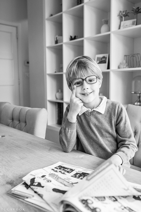 fotoshoot-kinderen-Rotterdam-24