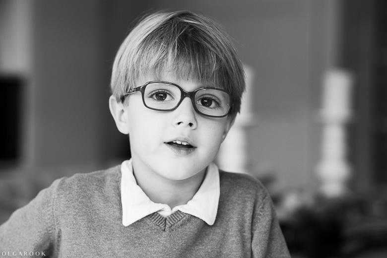 fotoshoot-kinderen-Rotterdam-25