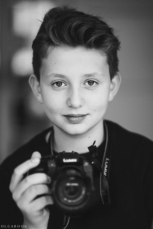 fotoshoot-kinderen-Rotterdam-9