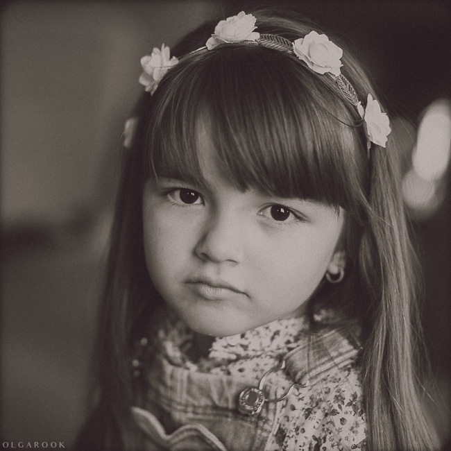 fotoshoot-thuis-olgarook-15