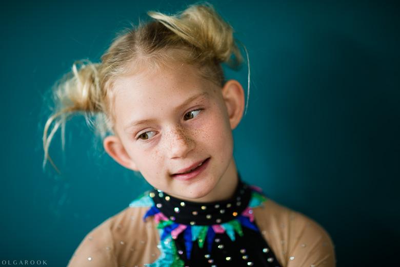 Amsterdam-kinderfotograaf-OlgaRook-10
