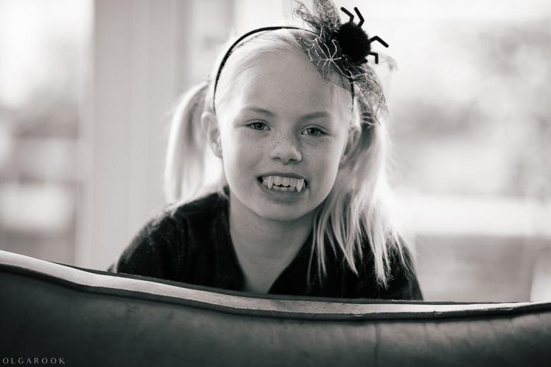Amsterdam-kinderfotograaf-OlgaRook-14