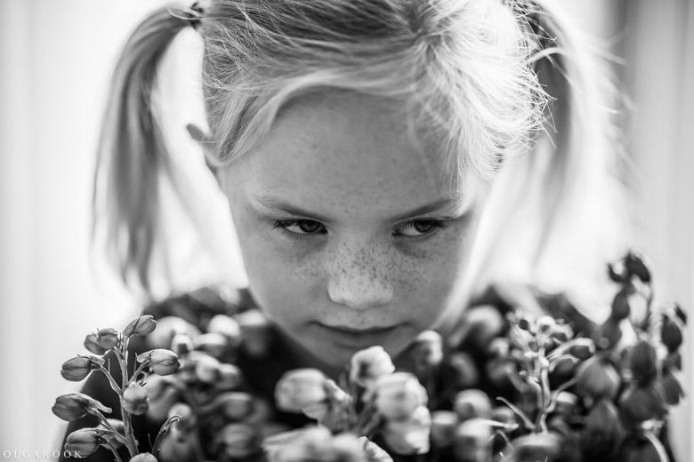 Amsterdam-kinderfotograaf-OlgaRook-16